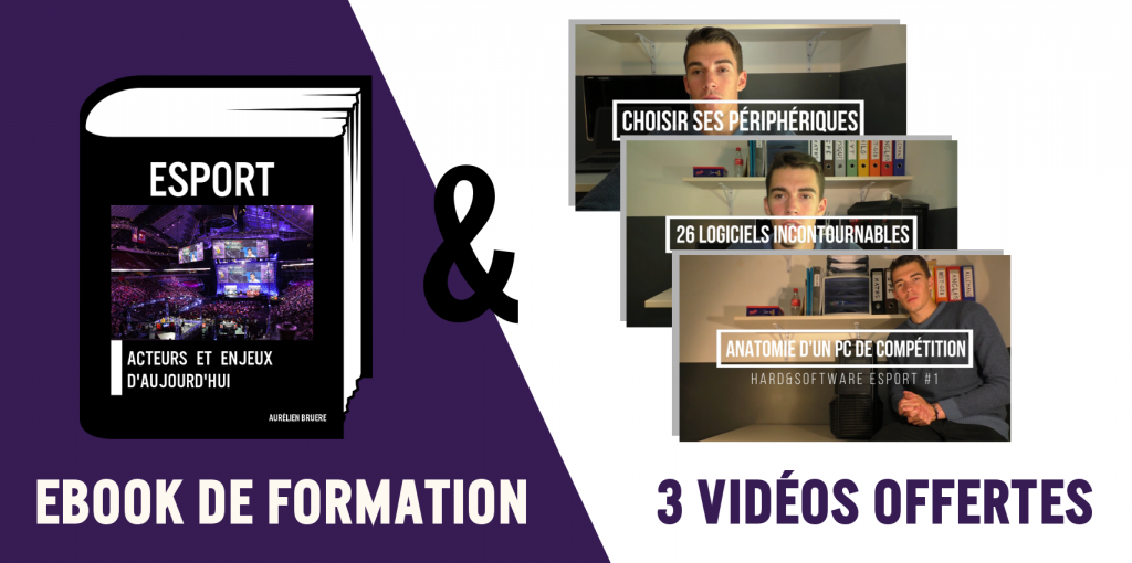 image contenu gratuit ebook & 3 videos