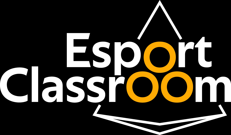 Esport Classroom